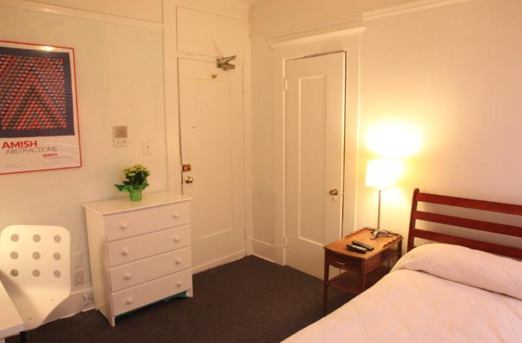 Room#10
